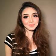audreyl850391's profile photo
