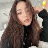 kelly434385's profile photo