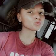melissa566378's profile photo