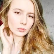 eliza899620's profile photo