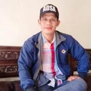 yantoy540659's profile photo