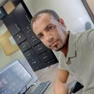 muhammadradimuh's profile photo