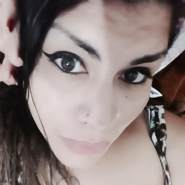 cely775's profile photo