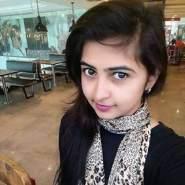 sonamy582285's profile photo