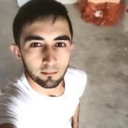 muhammedm675601's profile photo