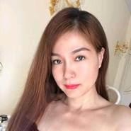 stellasmith957931's profile photo