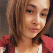 donnal624199's profile photo