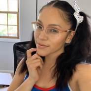 elina162834's profile photo