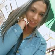 katiuskal619068's profile photo