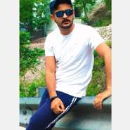 malikq269137's profile photo