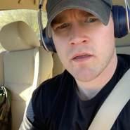 michealr545537's profile photo