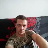 michalk784132's profile photo