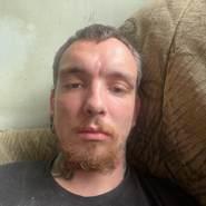 william282595's profile photo