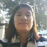 khaings914875's profile photo