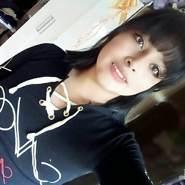 xiomarao529039's profile photo