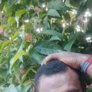 yuliusd22600's profile photo