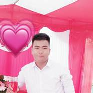 huynhh160241's profile photo