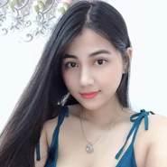 lysa633's profile photo