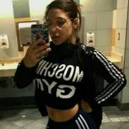 reem094441's profile photo