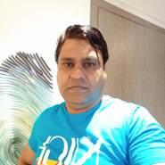 zaheera665146's profile photo