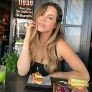 kates256008's profile photo