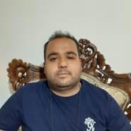 mohammadz652509's profile photo