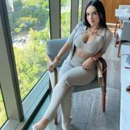 smar090's profile photo