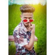 pandul854119's profile photo