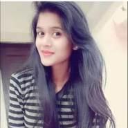 priyad701639's profile photo