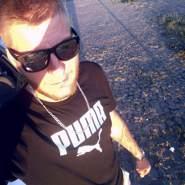 adamk10's profile photo