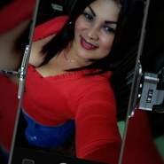 neimara630956's profile photo