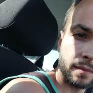 hugo025574's profile photo