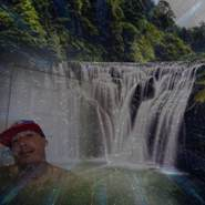 juanv468133's profile photo