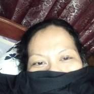 suciatin878035's profile photo