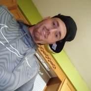 branden608467's profile photo