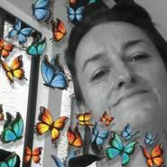 vericac342681's profile photo