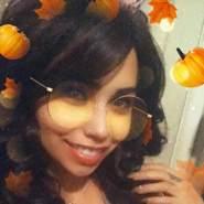always23673's profile photo