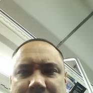 oscarr456691's profile photo