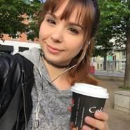 isabellaa85810's profile photo