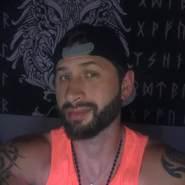 codyj65's profile photo