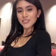 tracyb93683's profile photo