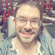 jerrys568338's profile photo
