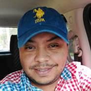 jonatan356082's profile photo