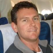 johns596659's profile photo