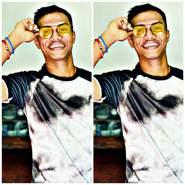udithp's profile photo