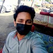 shaikhm861244's profile photo