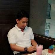 fauziz744567's profile photo