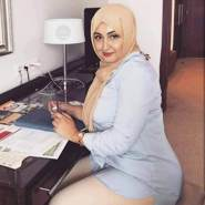 moshaher_666's profile photo