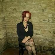 marcelah916525's profile photo