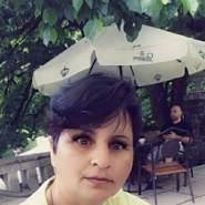 liviub435458's profile photo